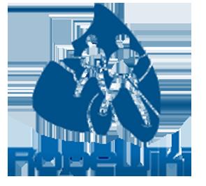 Ropewiki