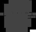 CanyoningApp Logo